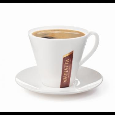 Filiżanka kawowa Cappuccino ze spodkiem