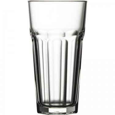 Szklanka wysoka 475ml (12 szt.)