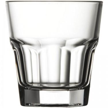 Szklanka niska 240ml (12 szt.)