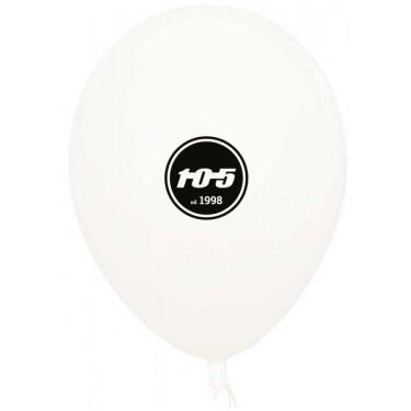 Balony 105