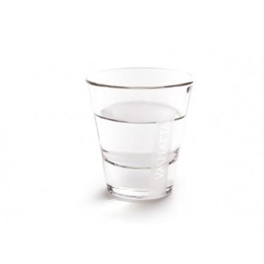 Szklanka na wodę do Espresso 90ml