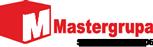 Sklep Mastergrupa